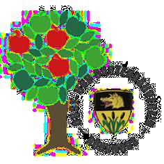 Obst- und Gartenbauverein Röhrmoos